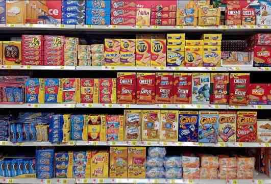 140103_snacks