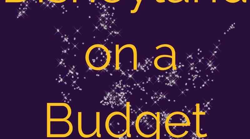 disneyland on a budget