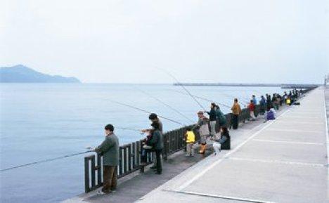 fishing_03