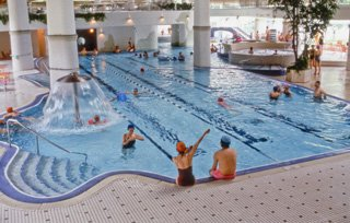 therme-therme