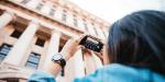 Insta :  24 thèmes de flux Instagram + comment les recréer TOUS vous-même!