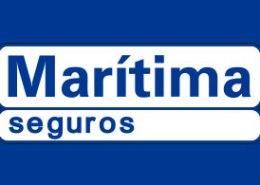 Marítima Seguros Empresariais