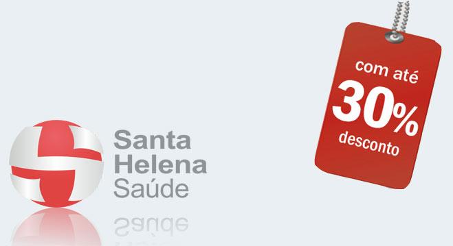 Santa Helena Empresarial