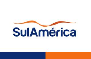 Sulamérica Seguros com Cobertura Internacional
