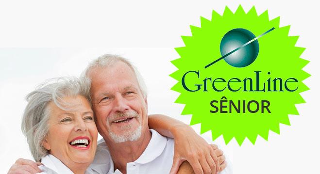 Greenline Senior
