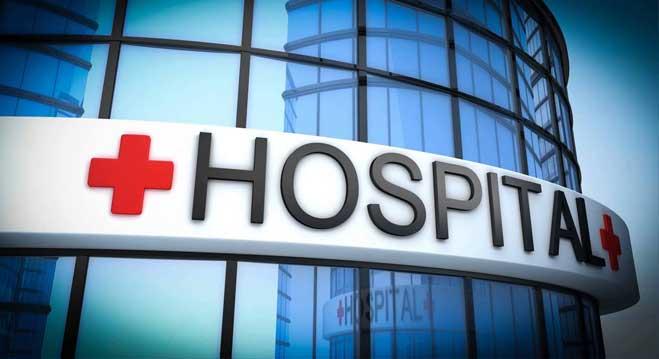 Planos de saúde com os melhores hospitais