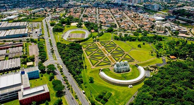 Plano de Saúde em Curitiba