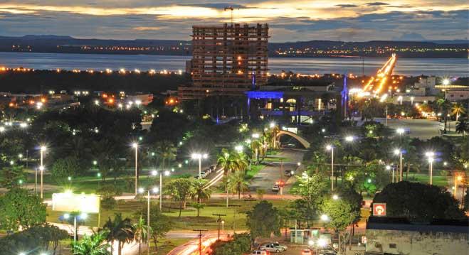 Plano de saúde em Palmas - Tocantins