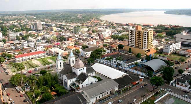 Plano de saúde em Porto Velho - Rondônia