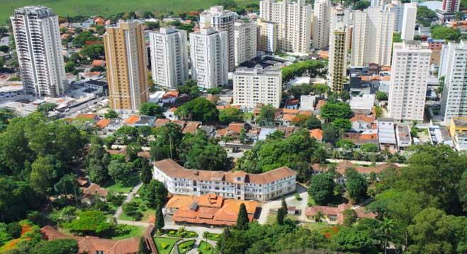 Plano de saúde em São José dos Campos