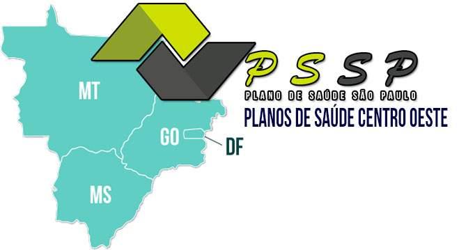 Planos de saúde no Centro Oeste do Brasil