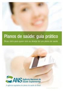 Guia prático do plano de saúde
