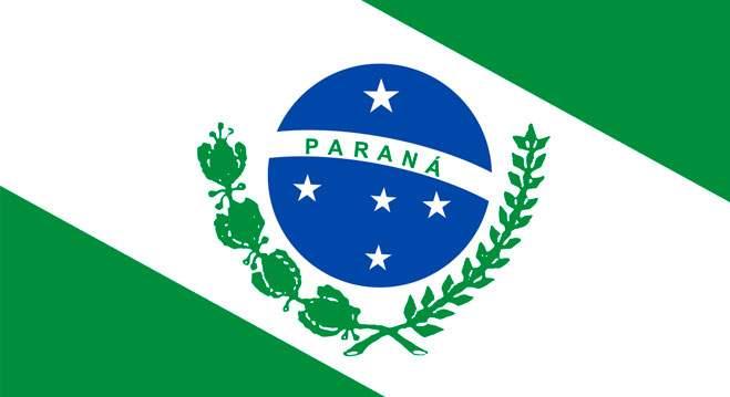Planos de Saúde no Paraná