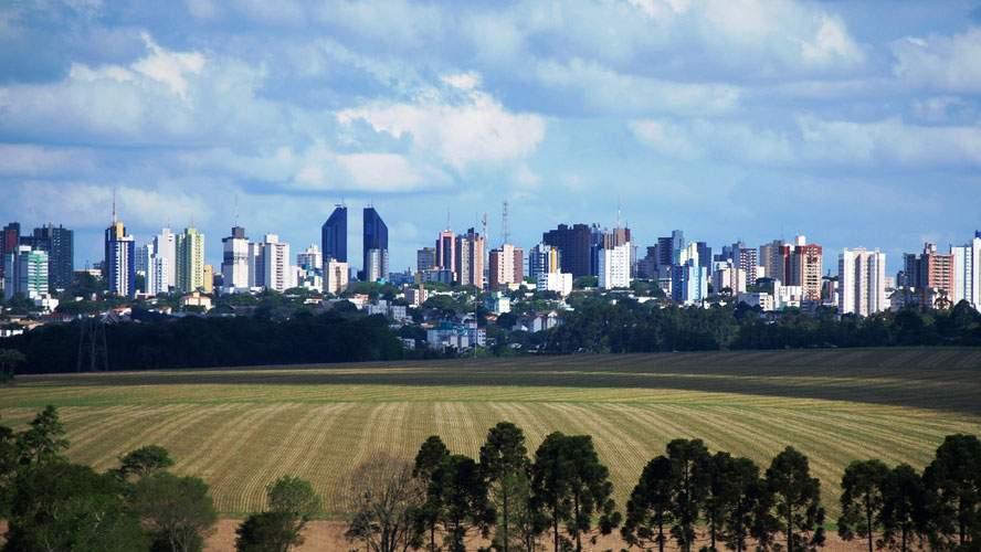 Planos de saúde em Cascavel - Paraná