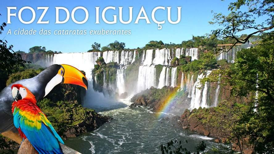 Planos de saúde em Foz do Iguaçu - Paraná