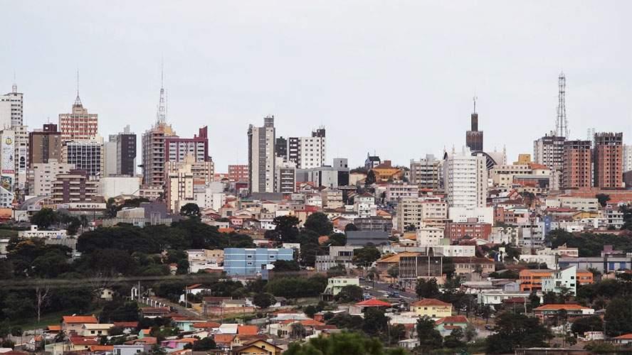Planos de saúde em Ponta Grossa - Paraná