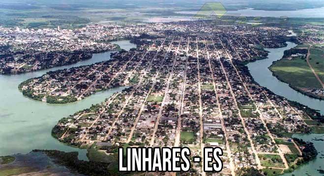 plano de saúde em Linhares - Espírito Santo