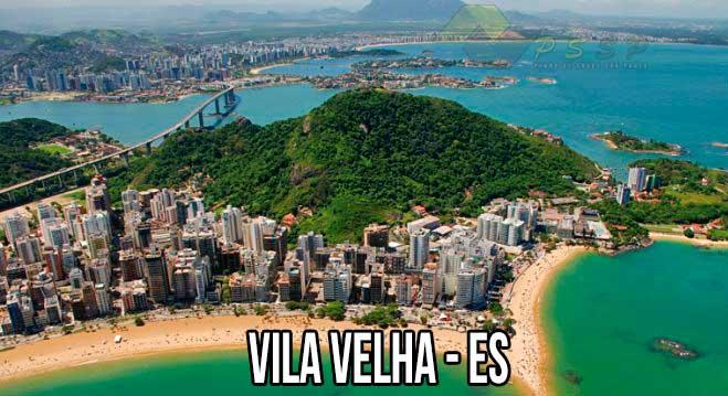 Plano de saúde em Vila Velha - Espírito Santo