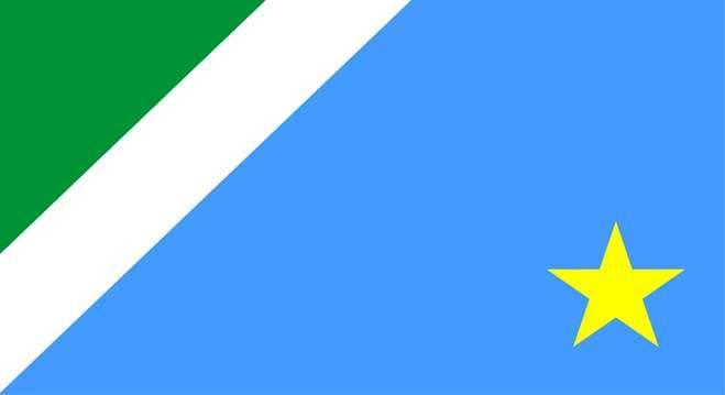 Plano de saúde no Mato Grosso do Sul.