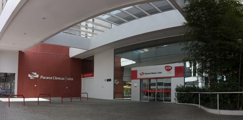 Rede D'Or compra Hospital Santa Cruz