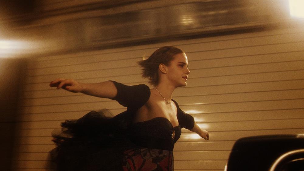 As Vantagens de Ser Invisível Emma Watson