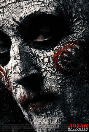 Filmes decepcionantes 2017 piores do ano Jigsaw Jogos Mortais