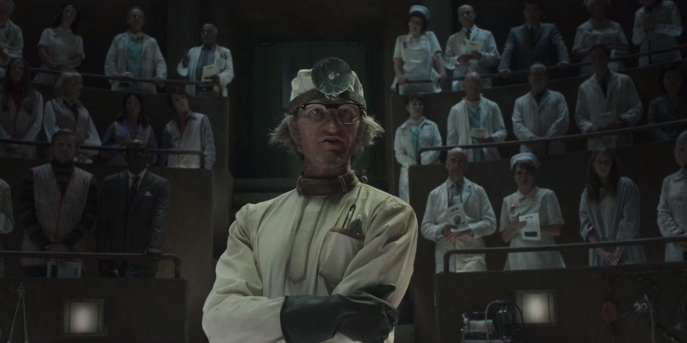 https://en.wikipedia.org/wiki/Wolfenstein_II:_The_New_Colossus