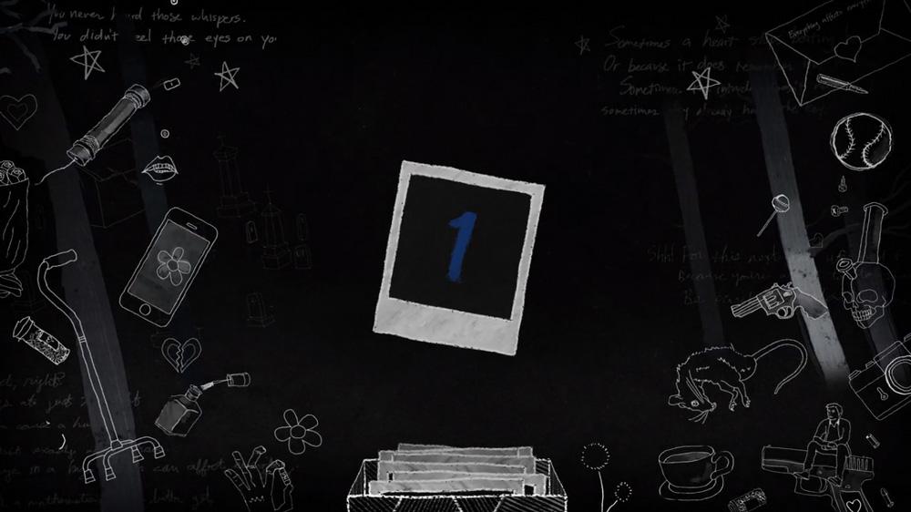 13 reasons why temporada 2 netflix
