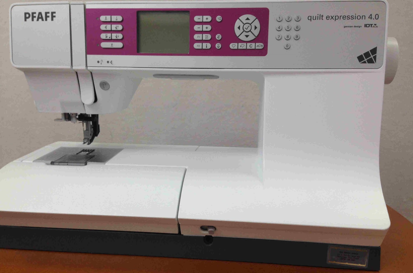 Items For Sale | Plano ASG : quilting sewing machines for sale - Adamdwight.com