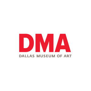 Free general admission to DMA