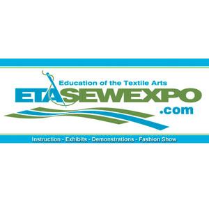 ETA 2013 Fashion Show Pictures