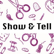 showtell