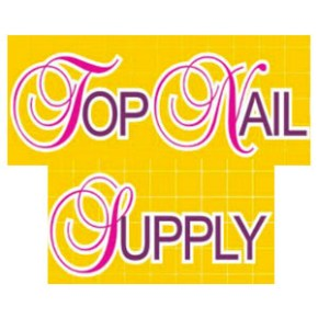 Top Nail Supply