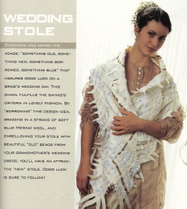 weddingstole1