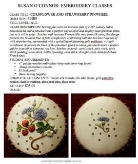 cornflowerstrawberrypinwheel