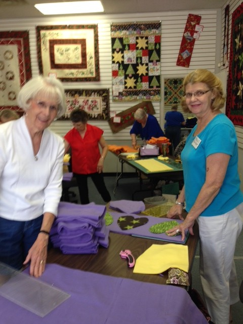 Charity_Sewing_October2