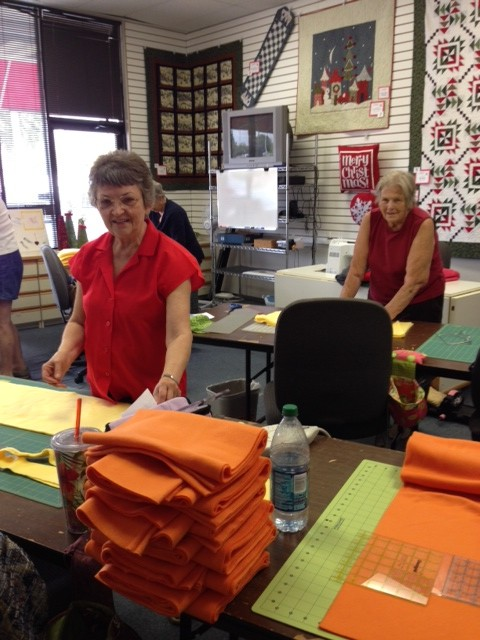 Charity_Sewing_October4