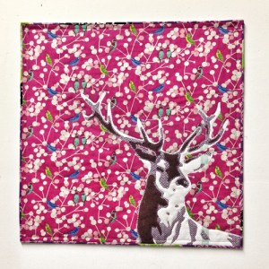Luke-Deer-Quilt-final-500px2