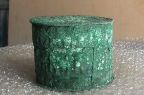 etruscan-box1