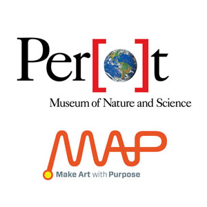 material_madness_perot_museum
