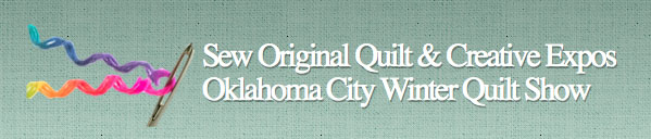 Oklahoma_Winter_Quilt_Show