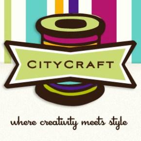 CityCraft Moving Sale