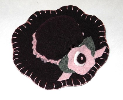 Pin_cushion_hat