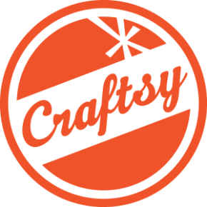 Win a Craftsy class! (closed)