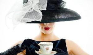 Plano ASG Derby High Tea