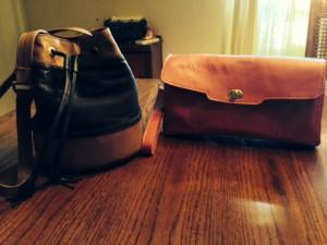 dbowles bag