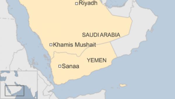 YEMEN-MAP-KHAMIS-MUSHAIT--e1433661186424