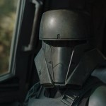 The Mandalorian Chapter 15 The Believer Rick Famuyiwa 2020