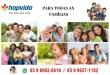 VENHA CONHECER NOSSOS DESCONTOS DO PLANO FAMILIAR