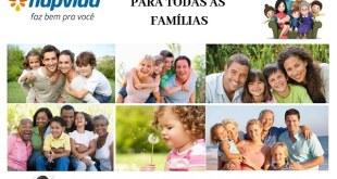 Central de Vendas Plano de Saude Hapvida » VENHA CONHECER NOSSOS DESCONTOS DO PLANO FAMILIAR